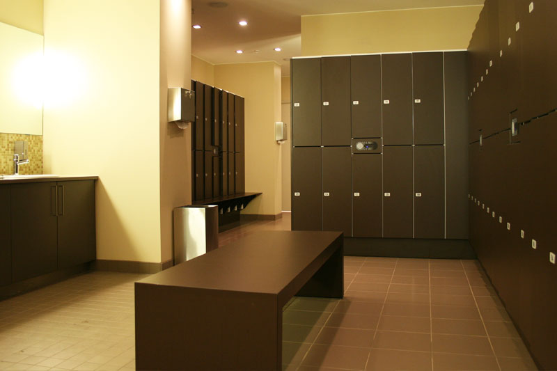 Washrooms_01